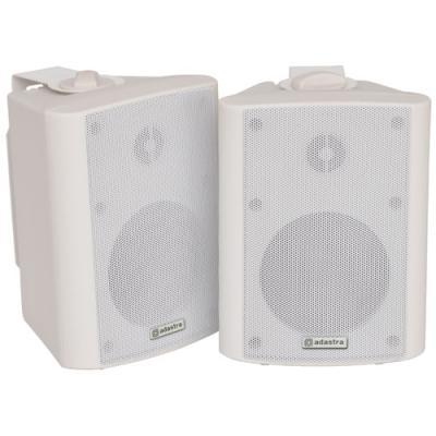 3″ Indoor Speakers BC3 White Featured Image