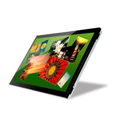"21.5"" C2167PW Multi-Touch Interactive Display Featured Image"