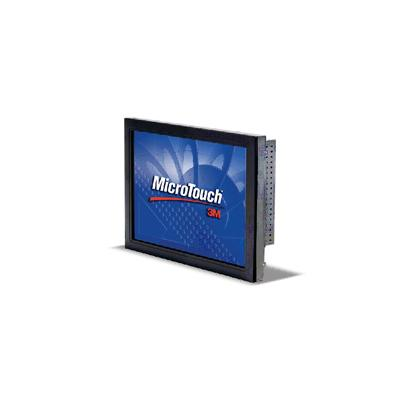 "15"" M1500SS Serial MicroTouch Monitor – Slim Featured Image"