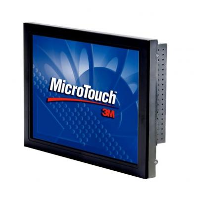 "15"" C1500SS MicroTouch Interactive Display Featured Image"