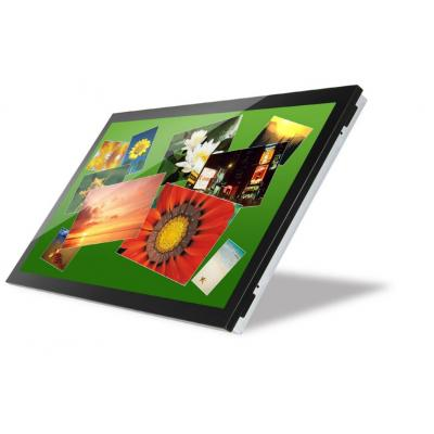 "21.5""MC2167PW Multi-Touch Interactive Display Featured Image"