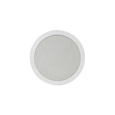 6.5″ Ceiling Speaker CC6V Featured Image