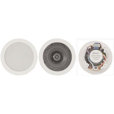 8″ Ceiling Speaker CC8V Featured Image