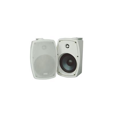 4″ Indoor/Outdoor Speakers WPS4 Featured Image