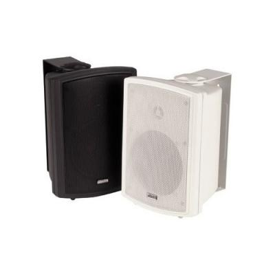 5.25″ HIGH PERFORMANCE BACKGROUND SPEAKERS Bl Featured Image