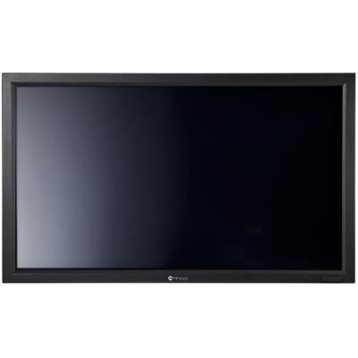 "32"" RX-32 w/ NeoVTM Optical Glass Protection Featured Image"