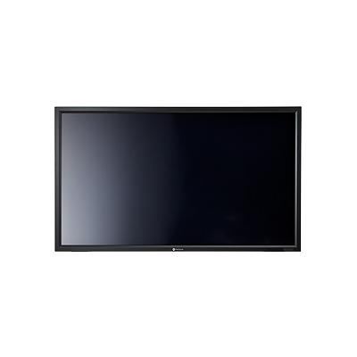 "42"" RX-42 w/ NeoVTM Optical Glass Protection Featured Image"