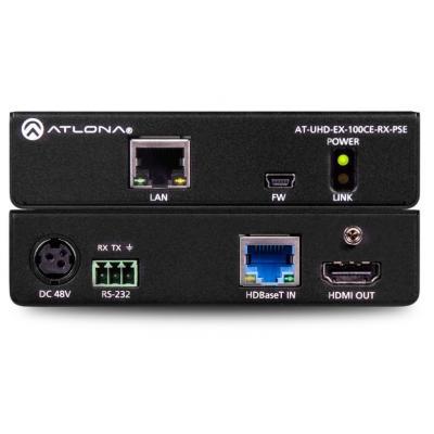 ATL-HDVS-200-TX + ATLUHDEX100CERP Bundle Featured Image