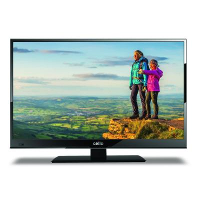 "22"" C22230F-TR LED TV Featured Image"