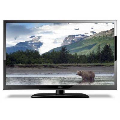 "24"" C24230DVB LED TV Featured Image"