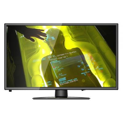 "24"" C24SFS LED TV Featured Image"