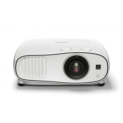 EH-TW6700W Projector Featured Image