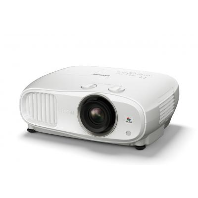 EH-TW6800 Projector Featured Image