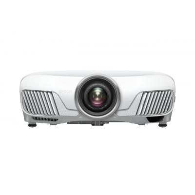 EH-TW9300W Wireless HD Projector Featured Image