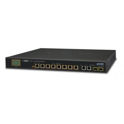 ELM-UPOE-SWITCH-8 Featured Image