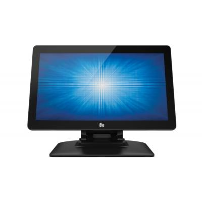 "15"" 1502L Interactive Display Featured Image"