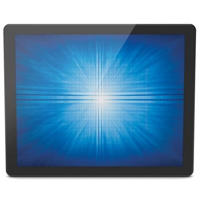 "12"" 1291L Interactive Display Featured Image"
