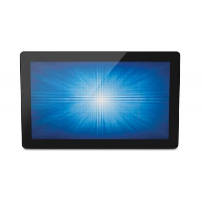 "15.6"" 1593L Interactive Display Featured Image"