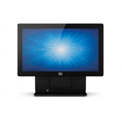 "15.6"" E-Series Interactive Display Featured Image"