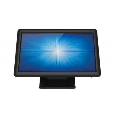 "15.6"" 1509L Interactive Display Featured Image"