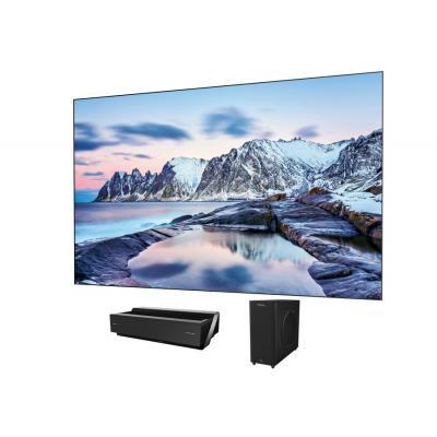 "100"" 100LDA LED TV Featured Image"