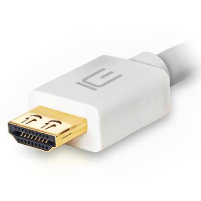 CLEAR-HDMI-S2-7.5METRE-WHITE Featured Image