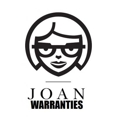 JOAN-PLUS-3-YEAR-WARRANTY Featured Image