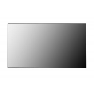 """47"""" 47LV35A Video Wall Display Featured Image"""