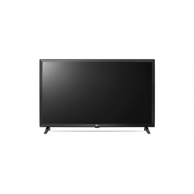 "32"" 32LJ510B LED TV Featured Image"