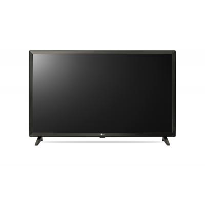 "32"" 32LK510BPLD LED TV Featured Image"