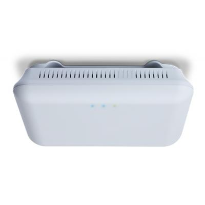 XAP-1510 Dual Band Access Point Featured Image
