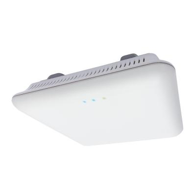 XAP-810 – AC1200 Dual Band Access Point Featured Image