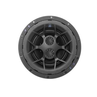 """D61DT 6"""" 2-Way Single Stereo In Ceiling Speak Featured Image"""