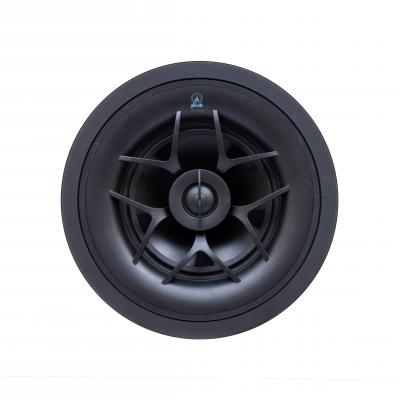 """D63 6"""" 2-Way In Ceiling Speaker Featured Image"""