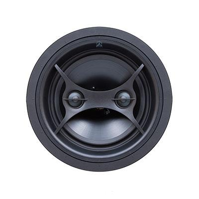 """D63 DT/SUR 6"""" Stereo In Ceiling Speaker Featured Image"""