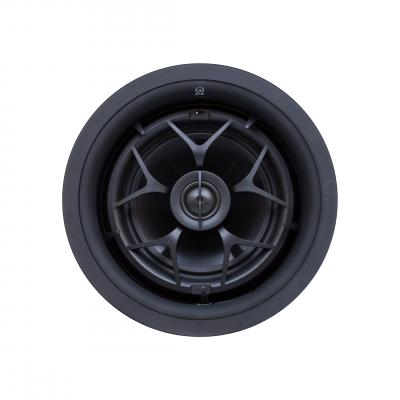 """D65 6"""" 2-Way In Ceiling Speaker Featured Image"""