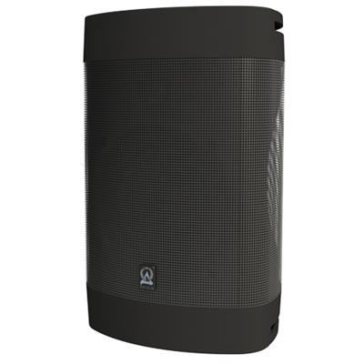 OS55DTB On Wall Outdoor Speaker – Black Featured Image