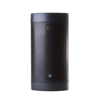 OS65B On Wall Outdoor Speaker – Black Featured Image