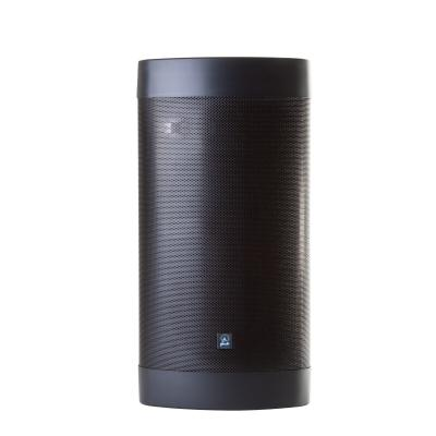 OS65DTB On Wall Outdoor Speaker – Black Featured Image