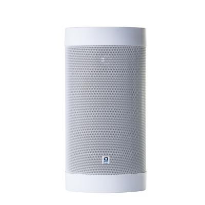 OS67W On Wall Outdoor Speaker – White Featured Image