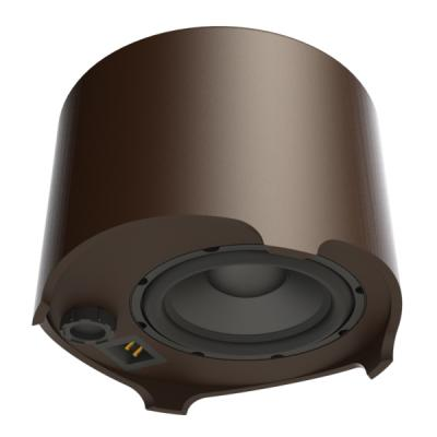 OSUB10P Patio Subwoofer Featured Image