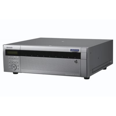 WJ-HDE400/18TB Featured Image