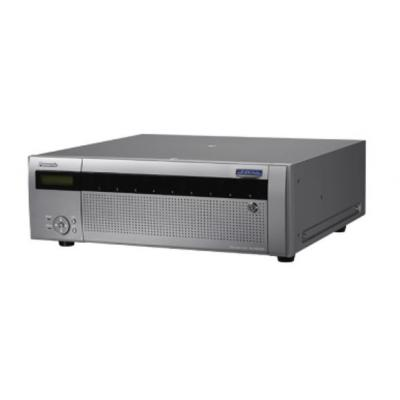 WJ-HDE400/42TB Featured Image
