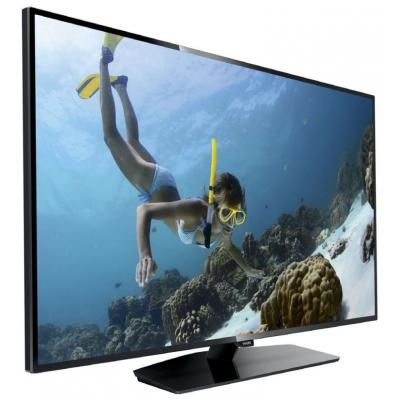 "32"" 32HFL3011T/12 Commercial TV Featured Image"