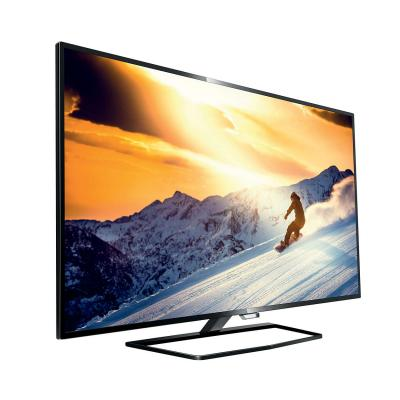 "32"" 32HFL5011T/12 Commercial TV Featured Image"
