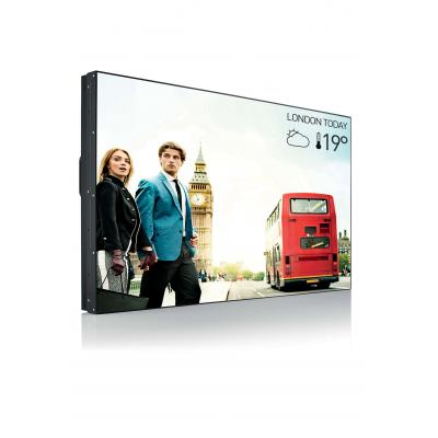 """49"""" BDL4988XC/00 Video Wall Display Featured Image"""