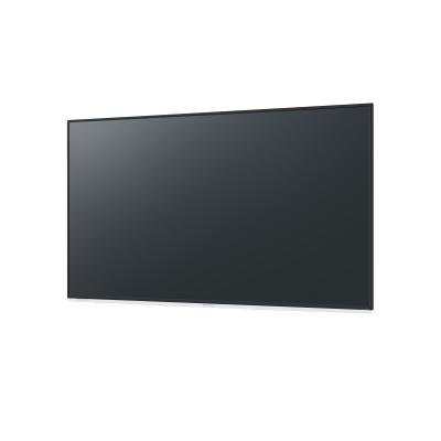 "47"" TH-47LFV5W Video Wall Display Featured Image"