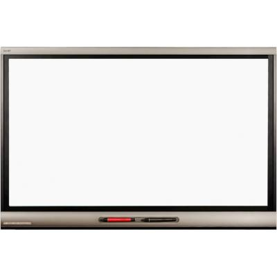 """SMART Board 75"""" Interactive Flat Panel Featured Image"""