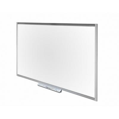"""77"""" SBM680 Interactive Whiteboard Featured Image"""