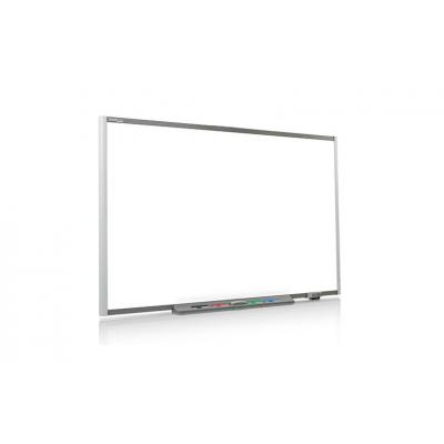 """87"""" SBM685 Interactive Whiteboard Featured Image"""